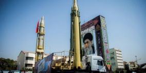 النووي الإيراني..هل اقتربت ساعة الصفر؟