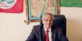 قيادي في حزب الشعب يستقيل من المجلسين الوطني والمركري