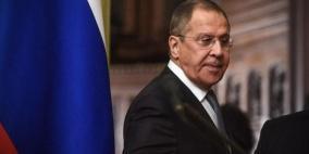 موسكو: نقل السفارة الامريكية اوصل التسوية لطريق مسدود