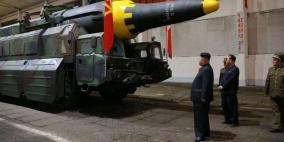 كوريا الشمالية تفكك مواقع تجاربها النووية