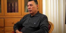 الاحتلال يمنع عضو مركزية فتح من التوجه إلى رام الله
