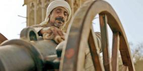 هيونداي تشارك الجمهور ذكريات لا تُنسى خلال شهر رمضان