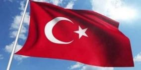 تركيا تستدعي سفيريها في تل ابيب وواشنطن