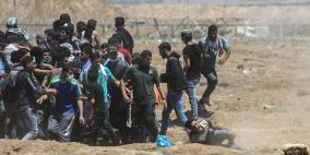 تنديد دولي وعربي بمجازر الاحتلال ونقل السفارة