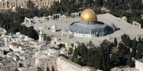 مرحلة جديدة من تهويد القدس بعد نقل السفارة