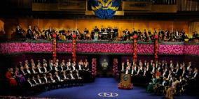 مرشحون لجائزة نوبل للصبر في الزواج