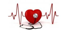 ماهي فوائد الصيام الصحية؟