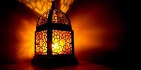 في أول رمضان.. نصائح مهمة للصائم