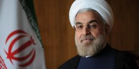 ايران: ننتظر إجراءات ملموسة من اوروبا