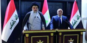 العراق ما زال ينتظر معرفة الائتلاف الذي سيحكم البلاد