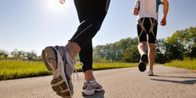 ممارسة الرياضة في رمضان.. نصائح عليك اتباعها حتى لا تشعر بالإرهاق والعطش