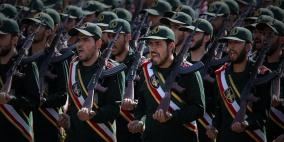 واشنطن تتهم فيلق القدس بتنفيذ اغتيالات في أوروبا