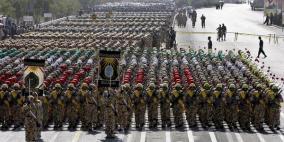 طهران: لن نطلب إذنا من أحد لتطوير أسلحتنا