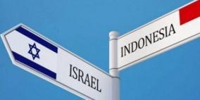 اندونيسيا تلغي تأشيرات الاسرائيليين وتحظر دخولهم الى البلاد