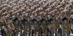 سوريا: بقاء إيران وحزب الله منوط بنا وحدنا