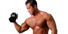 أثقل غطاء هاتف يزن 10 كيلوغرام يستخدم لتمرين العضلات