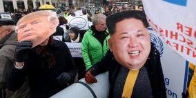 رفع مؤقت للعقوبات عن مسؤولين كوريين شماليين
