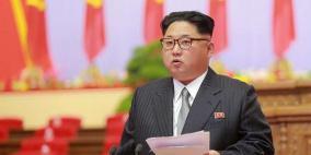 هذا ما قالته كوريا الشمالية عن غزة؟