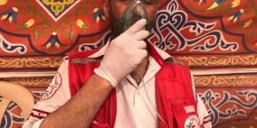 مشافي غزة تلفظ أنفاسها ومئات الجرحى في خطر