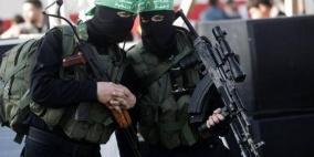 """صحيفة: تقدم ملموس في اتصالات الهدنة بين حماس و""""إسرائيل"""""""
