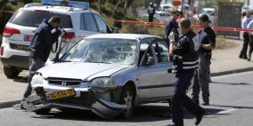 مصرع 3 أشخاص وإصابة 159 في حوادث سير خلال اسبوع