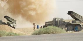 مصدر معارض: الجيش السوري يتخذ خطوات ضد الإيرانيين