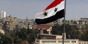 سوريا تترأس مؤتمر نزع السلاح رغم المعارضة