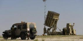 وزيرة إسرائيلية تدعو للاستعداد لاحتلال قطاع غزة