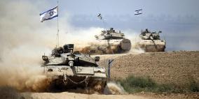 إلى أين تتجه الأوضاع في غزة.. هدنة أم حرب رابعة؟