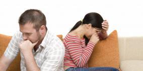 أخطر المهن على الحياة الزوجية