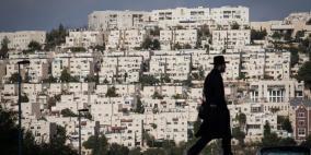 """قانون يسمح بنقل أموال ضريبة """"الارنونا"""" للمستوطنات"""