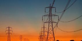 عودة خطوط كهرباء اسرائيلية للعمل في غزة