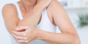 الابتعاد عن الوجبات السريعة يقضي على التهاب المفاصل