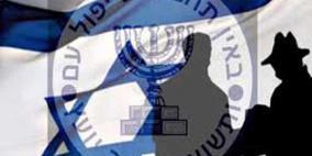 """وزراء إسرائيليون غاضبون من كشف رئيس """"الموساد"""""""