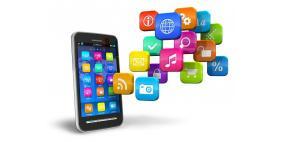 ارتفاع مستمر بمبيعات الهواتف الذكية عالميًا