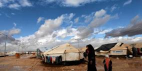 """""""صور عارية"""" ثمن المعونات في سوريا"""