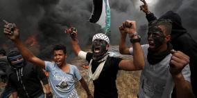 """تواصل الاستعداد لـ""""مليونية القدس"""" ومخاوف من ارتكاب الاحتلال لحماقات جديدة"""