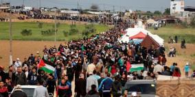 دعوات لأوسع مشاركة في مليونية القدس والاحتلال يتأهب