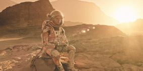 """ناسا: اكتشاف مواد عضوية على المريخ """"قد تحمل بصمة الحياة"""""""
