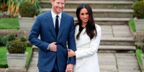 هل ينجب الأمير هاري وميغان ماركل طفلاً قريباً؟