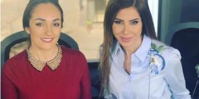 هتوف تتصدر مواقع التواصل وعائلتها تعلق