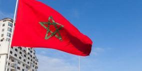 """وفدان من المغرب واندونيسيا يصلان """"إسرائيل"""""""