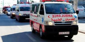 مصرع طفل دهسا في رفح جنوب القطاع