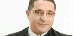 إعفاء قائد منطقة الخليل من مهامه على خلفية الاعتداء على قاضٍ