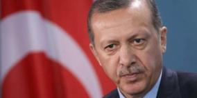 أردوغان يتوعد قنديل بمصير عفرين