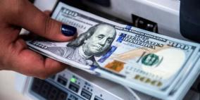 قمة ترامب وكيم تعزز الدولار
