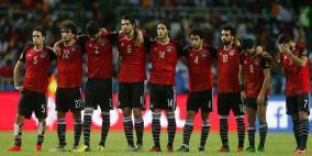نجم إيطالي: سأشجع مصر في المونديال