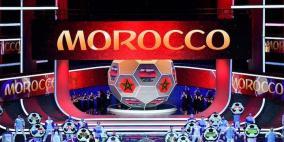 المغرب تخسر التصويت لاستضافة مونديال 2026