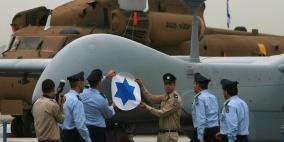 ألمانيا تستأجر طائرات إسرائيلية بأكثر من مليار دولار
