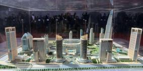 تركيا تستعد لإنشاء مدينة صناعية عالمية في مصر
